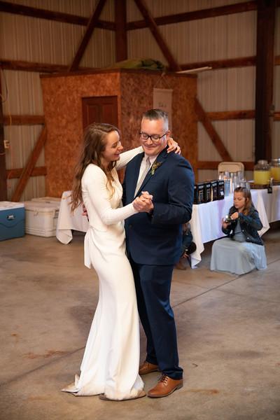 wedding-817.jpg