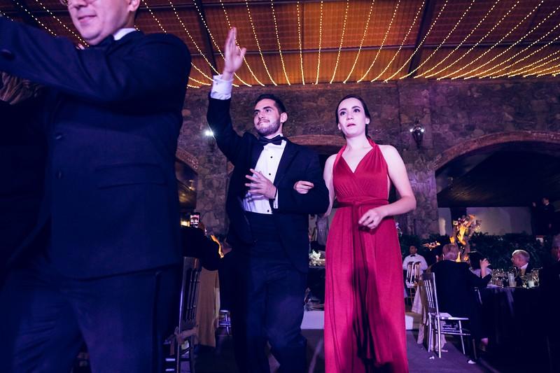 F&D boda ( Hacienda Los Albos, Querétaro )-1372.jpg