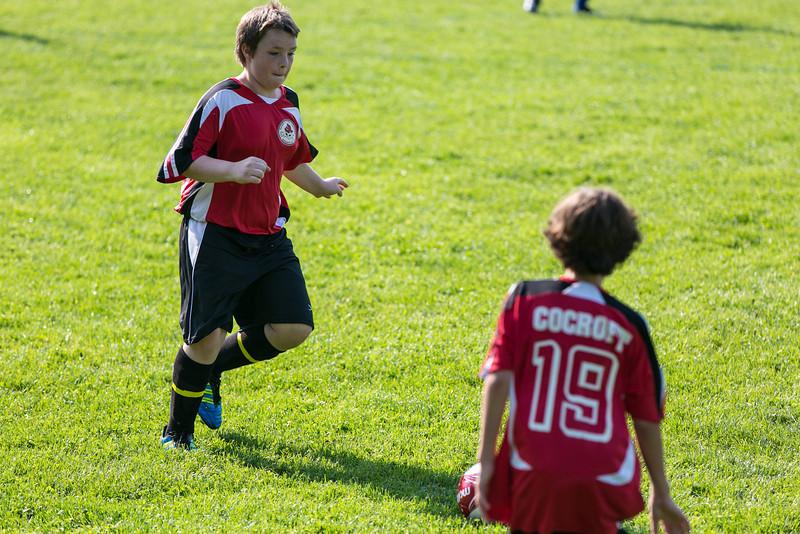 amherst_soccer_club_memorial_day_classic_2012-05-26-00879.jpg