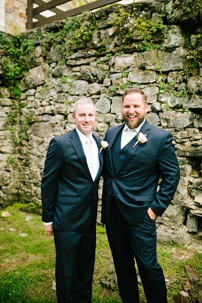 Kimberley_and_greg_bethehem_hotel_wedding_image-579.jpg