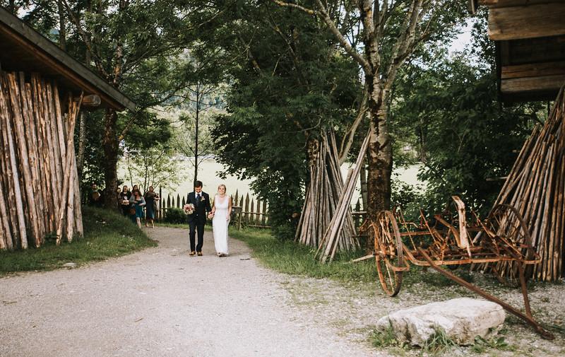 Bayerische-Hochzeit (106).jpg