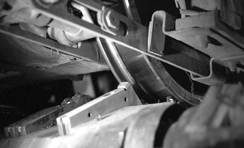 DRGW_Burnham-Tour_1968_13.jpg
