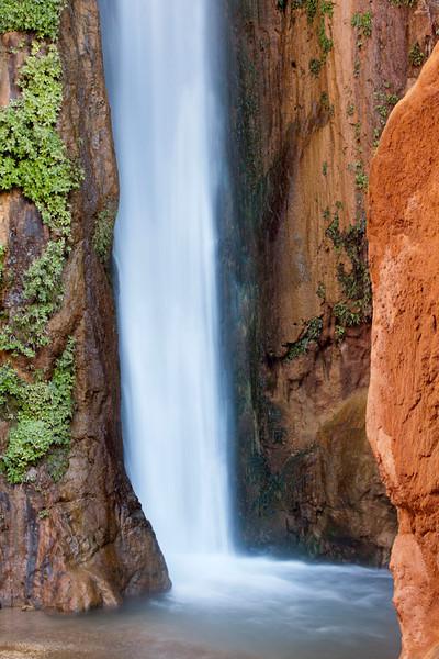 Grand Canyon October-0208.jpg