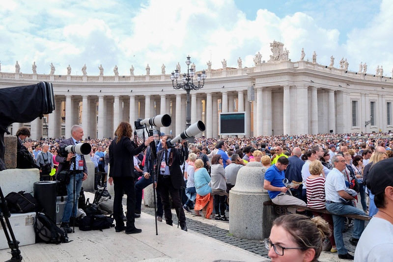 Rome-160515-112.jpg