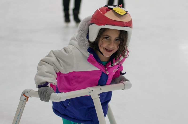 February 2015 Skating lessons - Ada and Dylan - _CAI8359.jpg