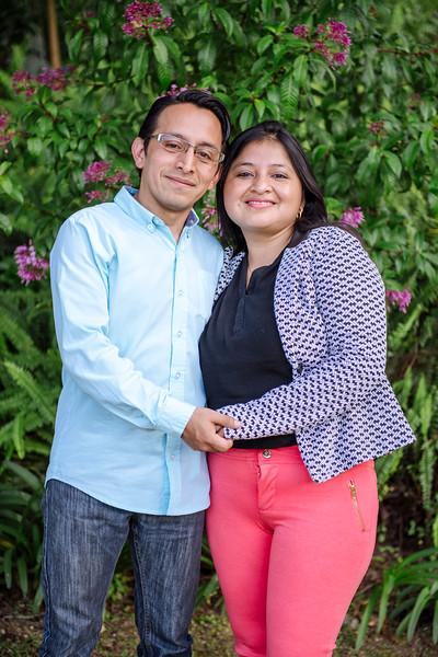 Comnidad Misional familias-169.jpg