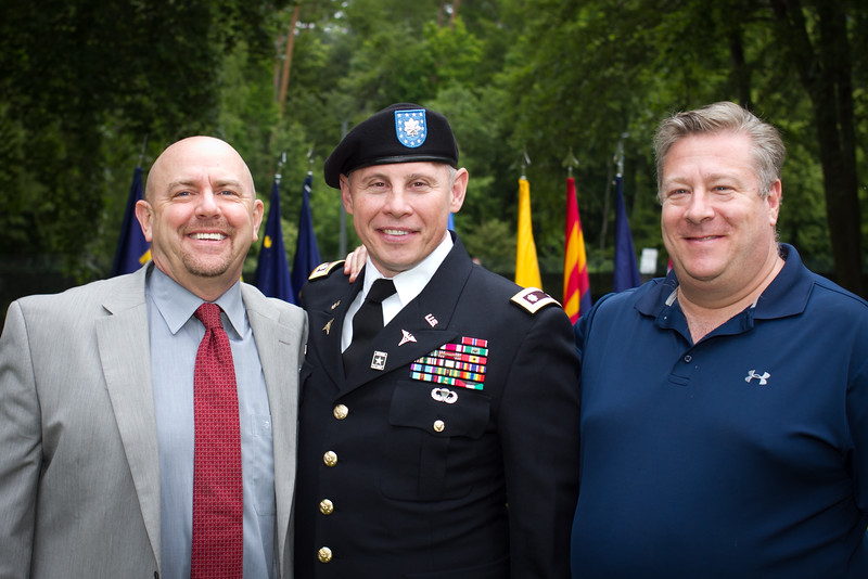 LTC White Retirement-63.jpg