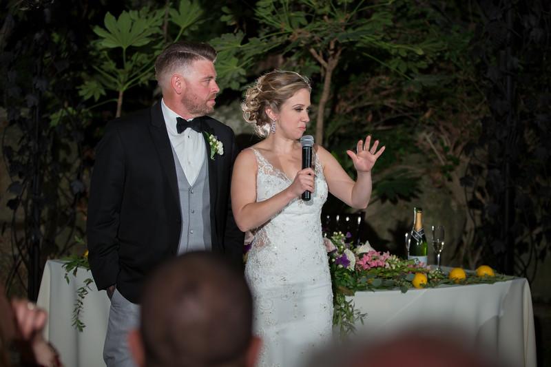 Hofman Wedding-751.jpg
