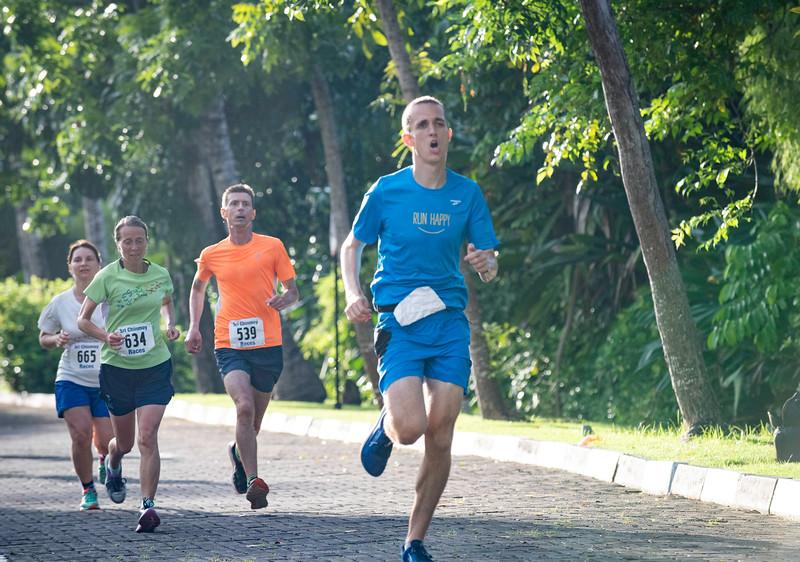 20190206_2-Mile Race_076.jpg