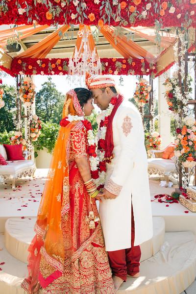 LeCapeWeddings_Shilpa_and_Ashok_2-666.jpg