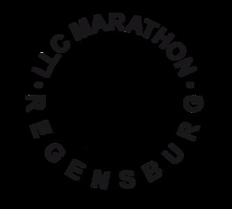 LLC Marathon - 40 Jahre