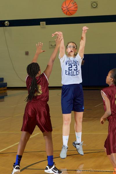 Willows middle school hoop Feb 2015 10.jpg