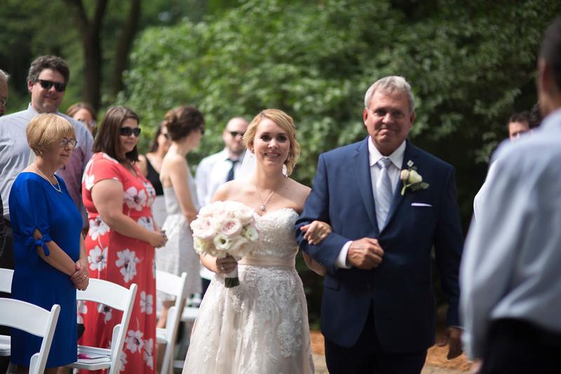 Garrett & Lisa Wedding (293).jpg