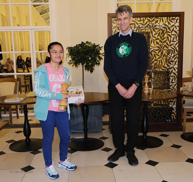 Blenheim Chess 2019 (509).JPG