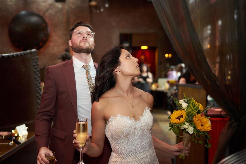 James_Celine Wedding 0467.jpg