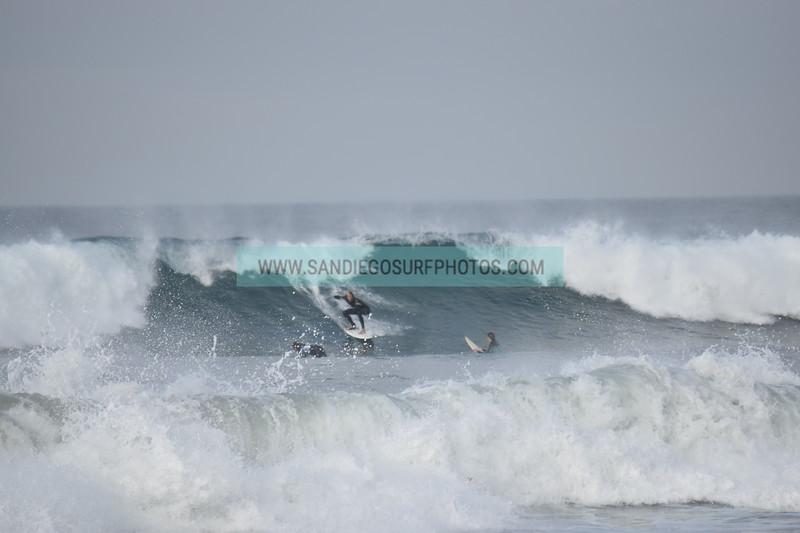 Beacons Beach Surf Photos 11/28/18