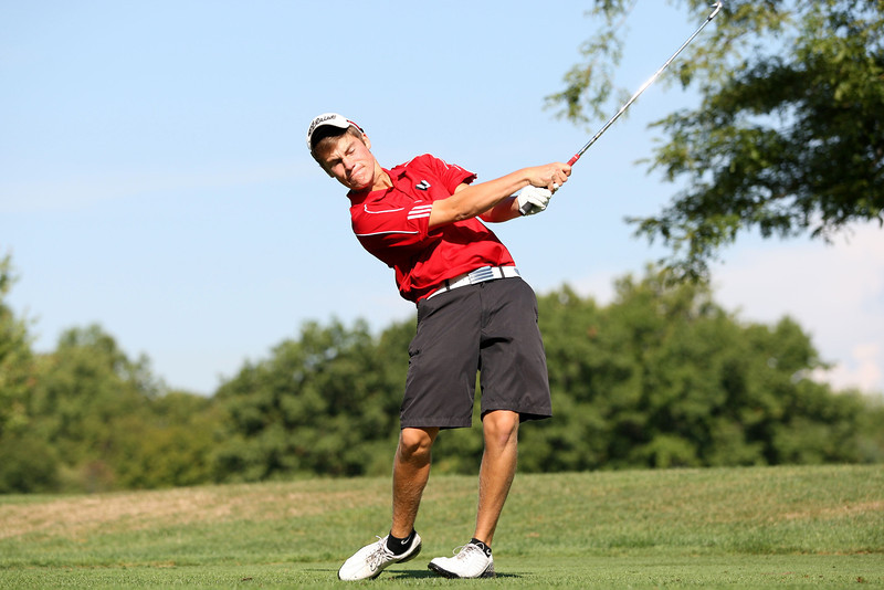 Lutheran-West-Mens-Golf-August-2012---c142255-025.jpg