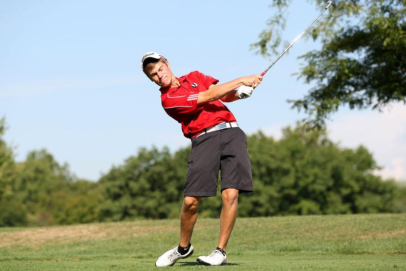 Lutheran-West-Mens-Golf-August-2012---c142255-025.jpg