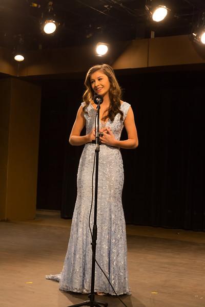 Miss Maryland 2018-5558.jpg