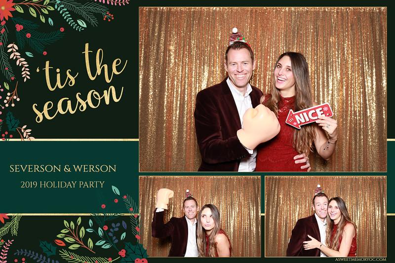 Corporate Holiday Party, Newport Beach-200.jpg