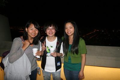 IGSM Full Moon Festival