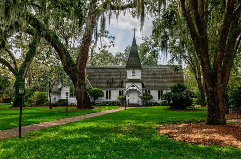 Christ Church Episcopal-2.jpg