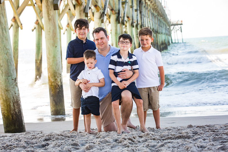 Family photography Surf City NC-547.jpg