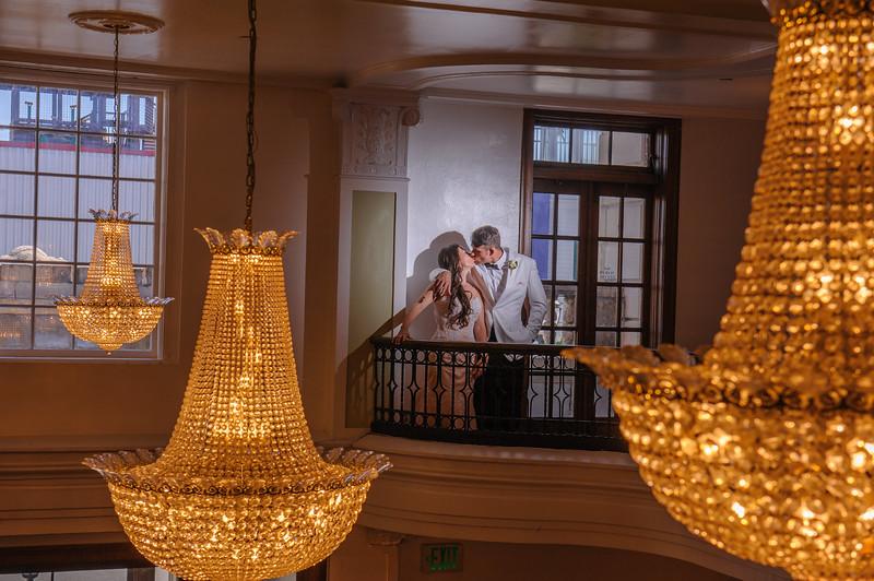 Everett Seattle monte cristo ballroom wedding photogaphy -0107.jpg