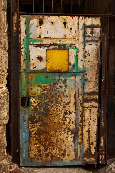 2011-04-06_Havana_OldTown_Fort_Cojimar_8936.jpg