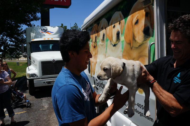 Puppy Truck June 2016 018.JPG