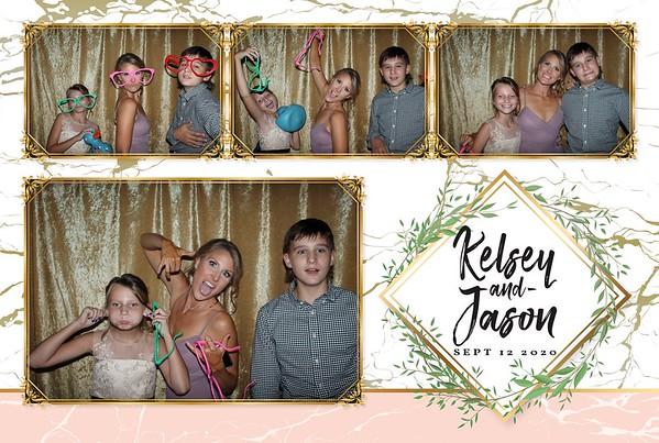 Rottler - Ruynon Wedding
