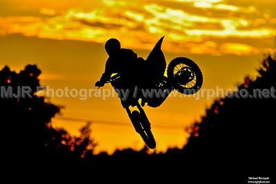 Motocross, ClubMX, LI, NY 09.22.09