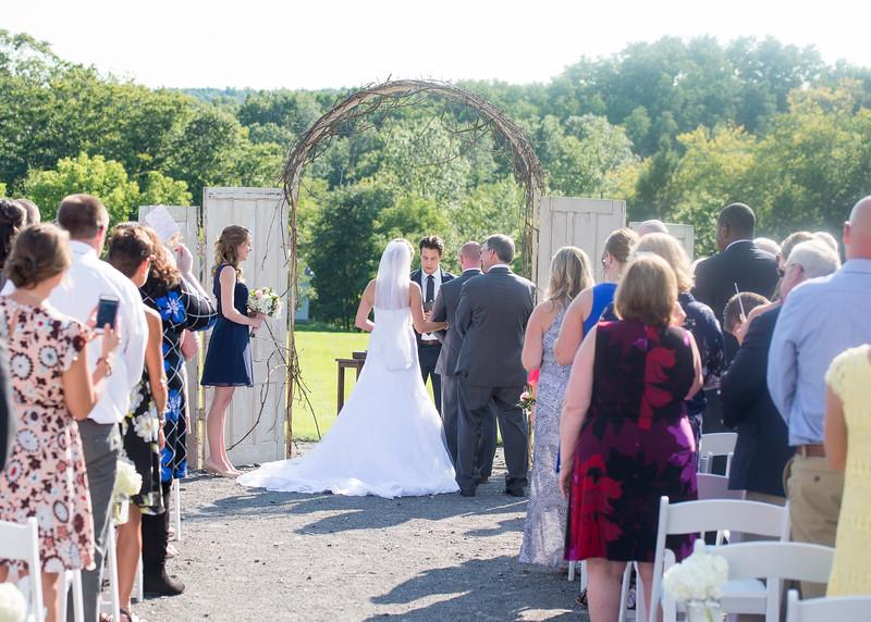 Snyder-Wedding-0374.jpg