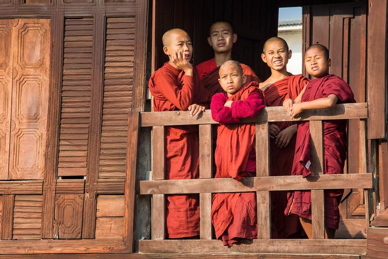 238-Burma-Myanmar.jpg