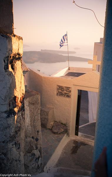 Uploaded - Santorini & Athens May 2012 0197.JPG