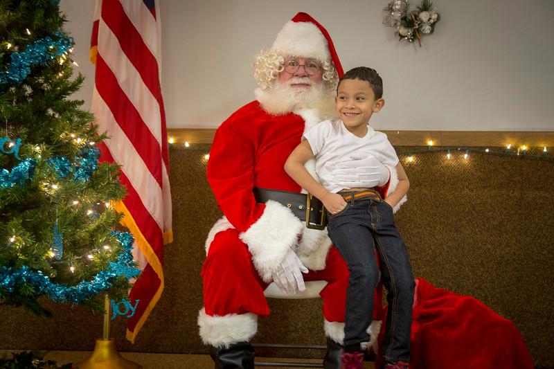 Christmas _Party047.jpg