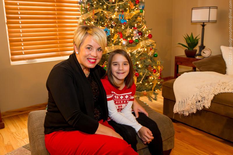 Rachelle & Dan Family 100.jpg
