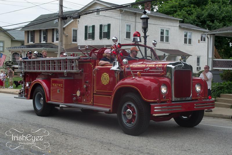 Radnor Fire Company (2).jpg