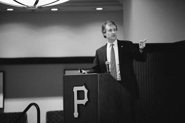 CEO Series - Jeff Broadhurst