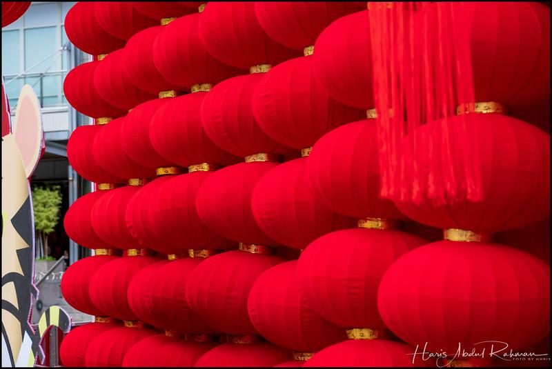 200109 CNY at Suria 9.jpg