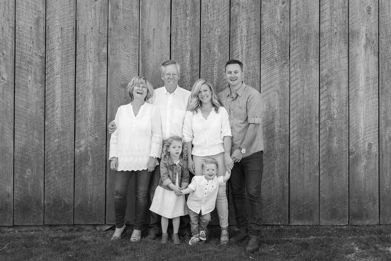 megan-family2018-87.jpg