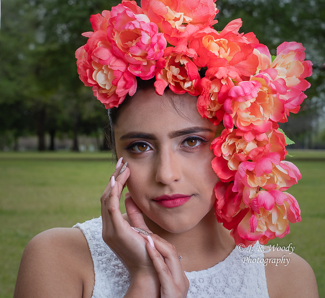 Girls With Flowers_03172019-1.jpg