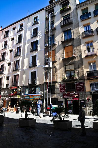 MadridDay1-28.jpg