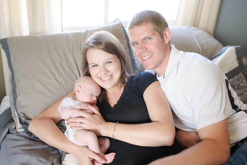 Aiden McFarland Newborn ~ 8.2014-348.jpg