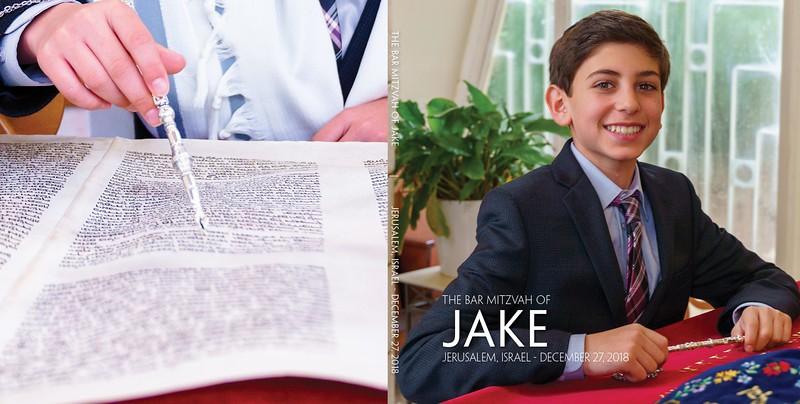 Jake Hendelman 12x12_01.jpg