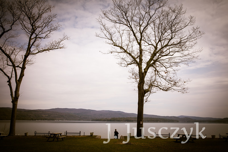 Jusczyk2021-8038.jpg