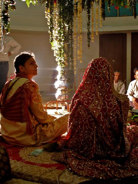 Ruchi's cam pics - India Feb 09 149.jpg
