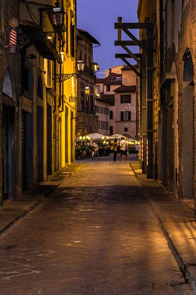 Florence-6769.jpg