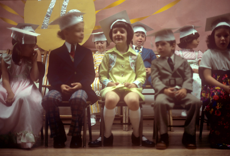 1976-06 Bonnie's Kindergarten Graduation-4.jpg