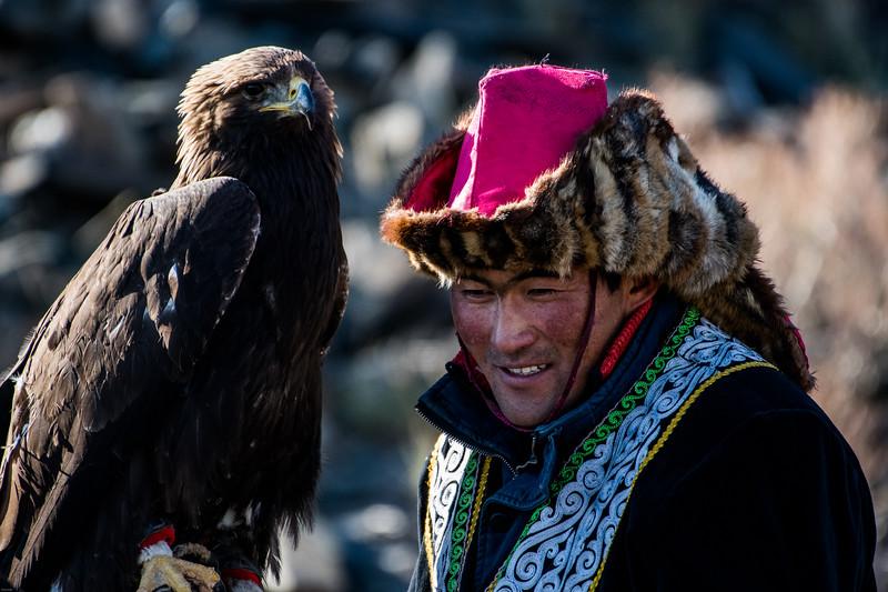 Mongolia06874.jpg
